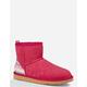 UGG Classic Mini Serape Womens Boots