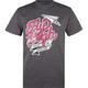 TRUKFIT Fly High Mens T-Shirt