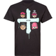 TRUKFIT Connect Four Mens T-Shirt