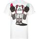TRUKFIT Krink Mens T-Shirt