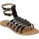 SODA Jenice Girls Sandals