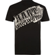 HART & HUNTINGTON Funk Mens T-Shirt