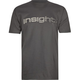 INSIGHT Noise Lord Mens T-Shirt