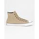 CONVERSE CONS CTAS High Mens Shoes