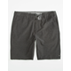 RIP CURL Gates Boardwalk Mens Hybrid Shorts