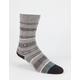 STANCE Sampson Boys Socks