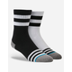 STANCE Scooter Boys Socks