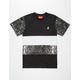 AYC Specs N Effects Mens T-Shirt