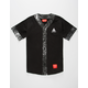 ASPHALT YACHT CLUB Specs N Effects Mens Baseball Jersey