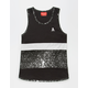 ASPHALT YACHT CLUB Specs N Effects Mens Tank