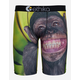 ETHIKA Monkey Business Staple Boys Underwear
