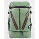 NIXON x STAR WARS A-10 Boba Fett Backpack