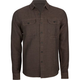 EZEKIEL Fisher Mens Shirt