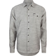 BILLABONG Slubford Mens Shirt