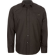 VOLCOM Ex Factor Mens Shirt
