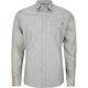 VOLCOM EX Factor Stripe Mens Shirt