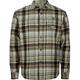 US VERSUS THEM Beaumont Mens Shirt