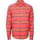 TAVIK Sierra Mens Flannel Shirt
