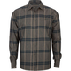 AMBIG Vaden Mens Shirt