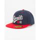 ELEMENT College Cap Boys Hat