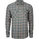 ALPINESTARS Maxfield Mens Shirt