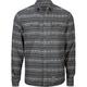 VANS Ruskin II Mens Flannel Shirt