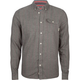 VANS Radcliff Mens Reversible Shirt