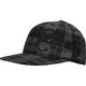 HURLEY Blank Mens Hat