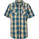 BLUE CROWN Jumping Jack Boys Shirt