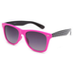 FULL TILT Perry Sunglasses