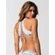 RIP CURL Alana's Closet Solstice Bralette Bikini Top