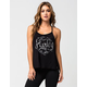 HURLEY Falcor Easy Womens Tank