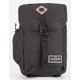 DAKINE Range 24L Backpack