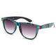 FULL TILT Noni Sunglasses