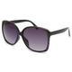 FULL TILT Square Peg Sunglasses