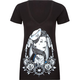 FATAL Sailor Womens Tee