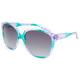 FULL TILT Tinker Sunglasses