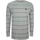 RIP CURL Avalon Mens Thermal
