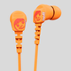 NEFF Daily Buds Earbuds