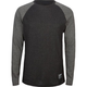 AMBIG Standard Mens Thermal