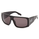 IVI Jiving Sunglasses