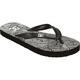 DC Ponto Womens Sandals