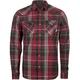 VANS Edgewear Mens Shirt