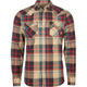 VANS Edgewear Mens Shirt