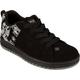 DC Court Graffik SE Boys Shoes