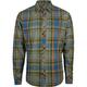 BILLABONG Sheffield Mens Shirt