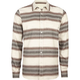 ELEMENT Merle Mens Shirt