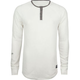 ELECTRIC Lundi Mens Thermal Henley