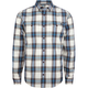 DC SHOES Grego Mens Shirt