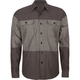 EZEKIEL Mechanic Mens Shirt